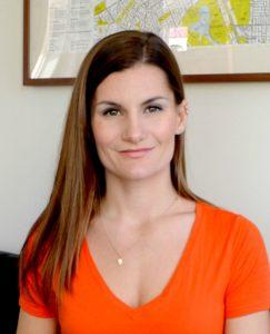 Alana Diebel