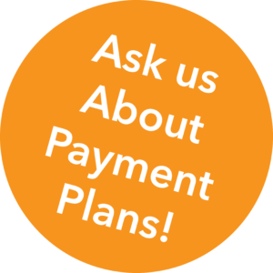payment plan graphic