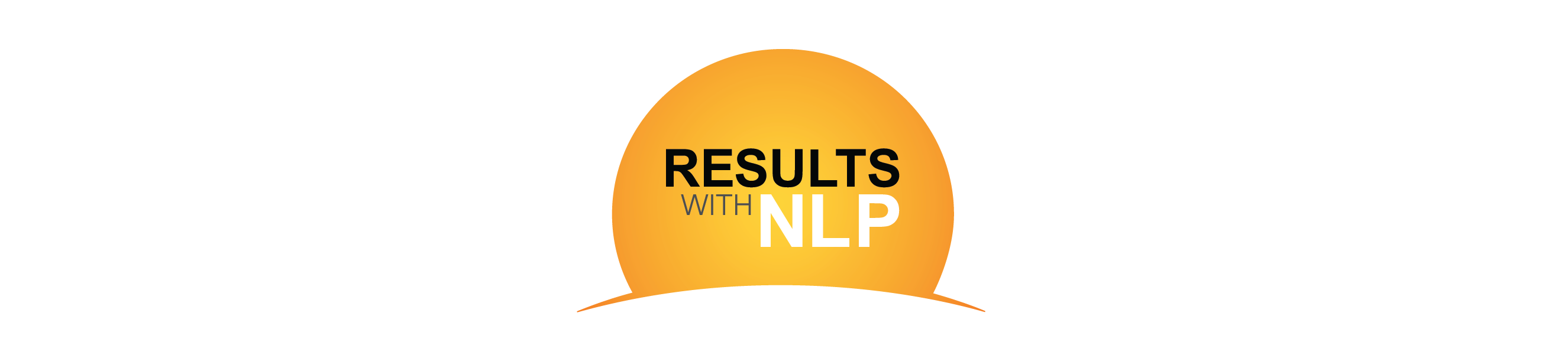 Results With NLP Australia