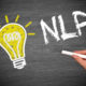 Why You Need NLP